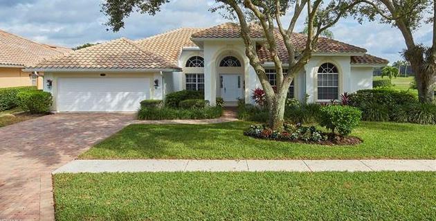 MLS# 220082167 Property Photo