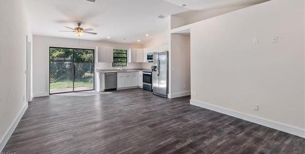 MLS# 220082175 Property Photo