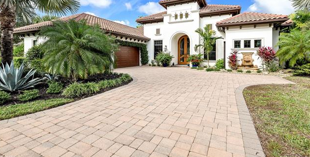 MLS# 220082227 Property Photo