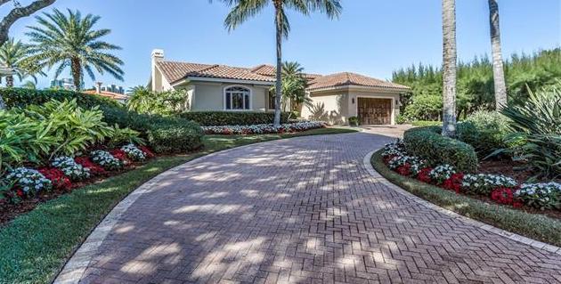 MLS# 220082383 Property Photo