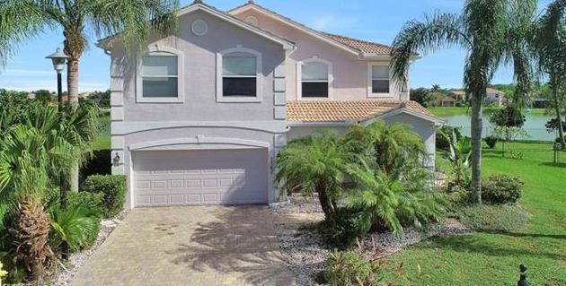 MLS# 220082434 Property Photo