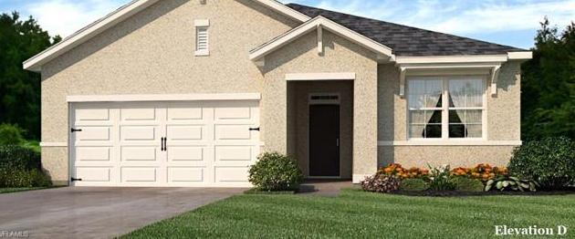 MLS# 220082550 Property Photo