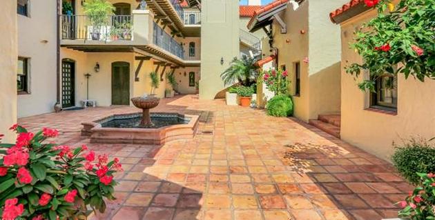 MLS# 220082562 Property Photo