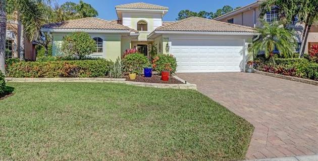 MLS# 221000434 Property Photo