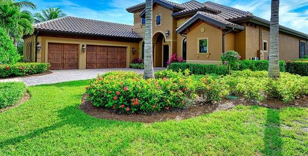 MLS# 221000664 Property Photo