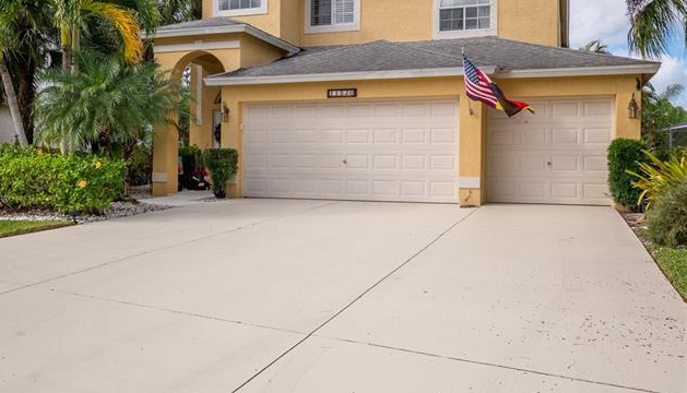 MLS# 221000896 Property Photo
