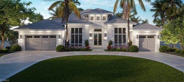 MLS# 221000957 Property Photo