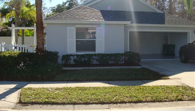 MLS# 221001222 Property Photo