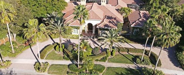 MLS# 221001370 Property Photo