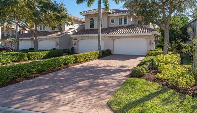 MLS# 221001559 Property Photo