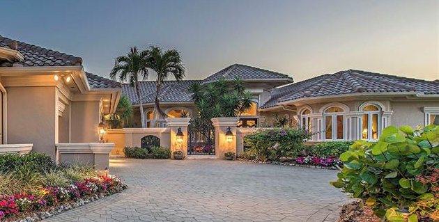 MLS# 221001880 Property Photo