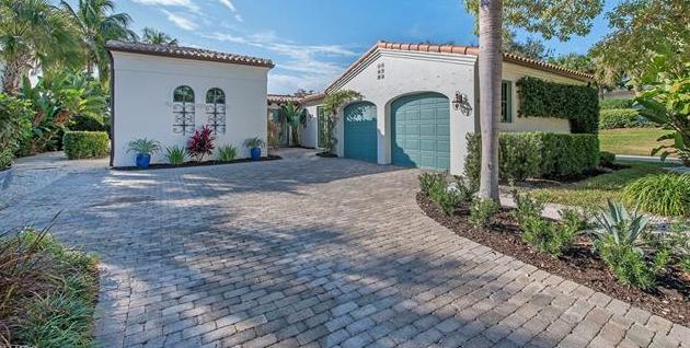 MLS# 221002052 Property Photo