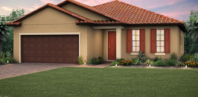 MLS# 221002164 Property Photo