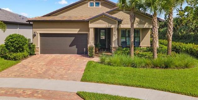 MLS# 221002402 Property Photo
