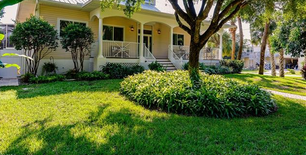 MLS# 221002782 Property Photo