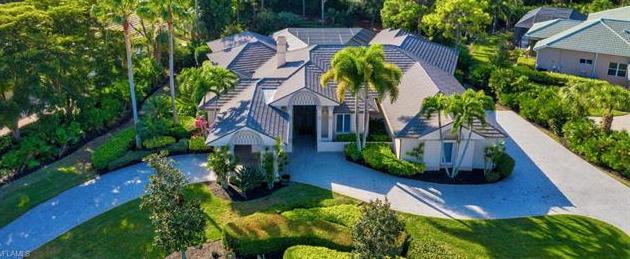 MLS# 221002802 Property Photo