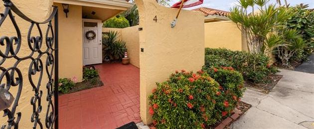 MLS# 221002986 Property Photo