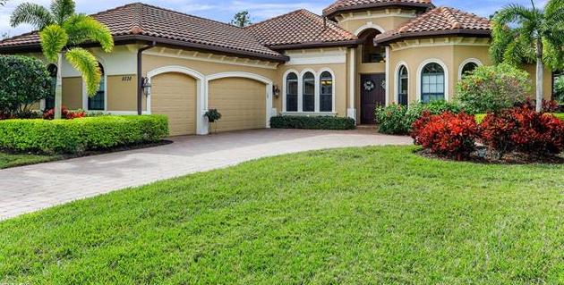 MLS# 221003028 Property Photo
