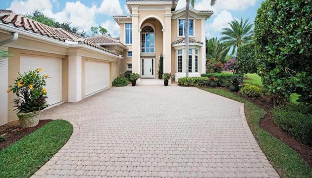 MLS# 221003777 Property Photo