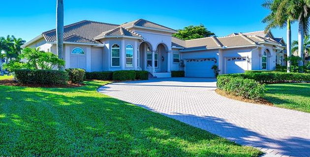 MLS# 221004327 Property Photo