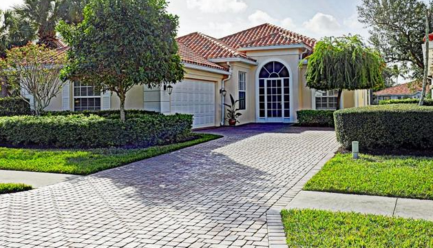MLS# 221004360 Property Photo