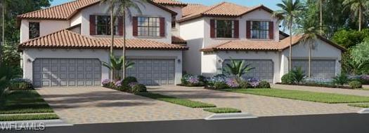MLS# 221004662 Property Photo