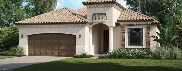 MLS# 221004696 Property Photo