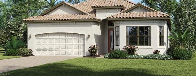 MLS# 221004730 Property Photo