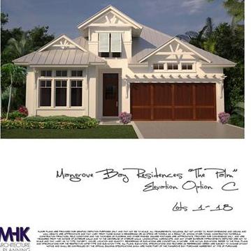 MLS# 221004943 Property Photo