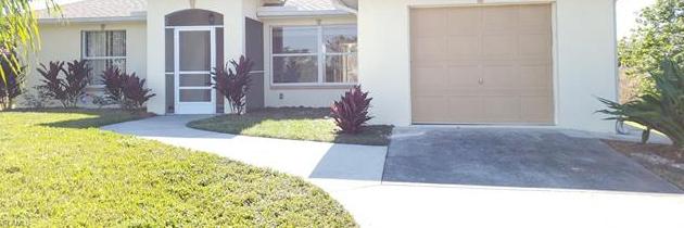 MLS# 221005176 Property Photo