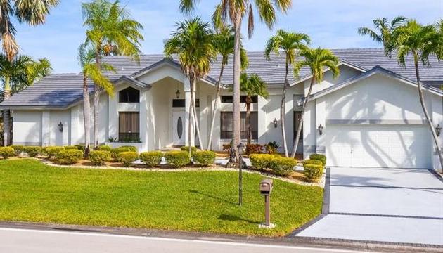 MLS# 221005185 Property Photo