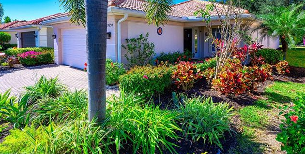 MLS# 221005843 Property Photo