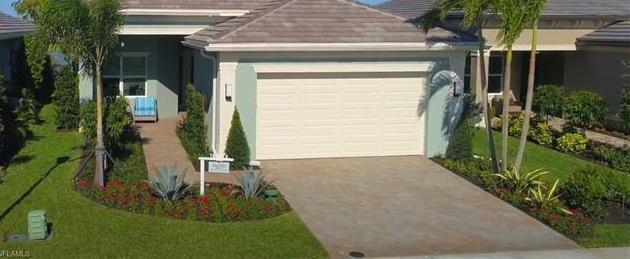 MLS# 221006247 Property Photo