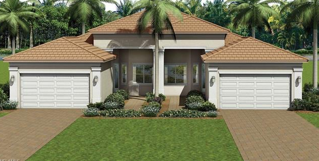 MLS# 221006554 Property Photo