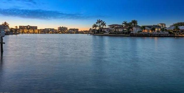 MLS# 221008266 Property Photo