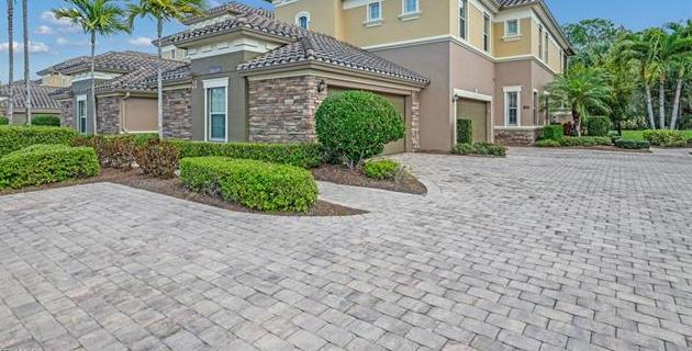MLS# 221008471 Property Photo