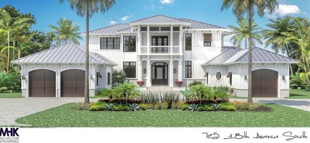 MLS# 221008558 Property Photo