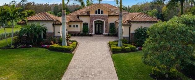 MLS# 221008565 Property Photo