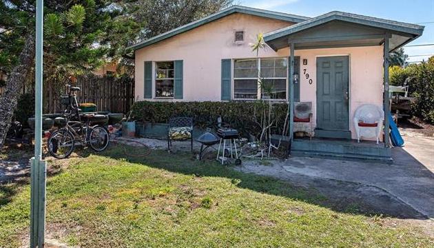 MLS# 221008800 Property Photo