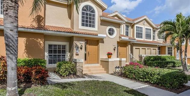 MLS# 221008849 Property Photo
