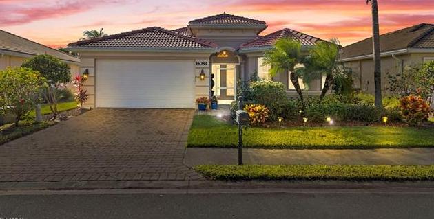 MLS# 221009215 Property Photo