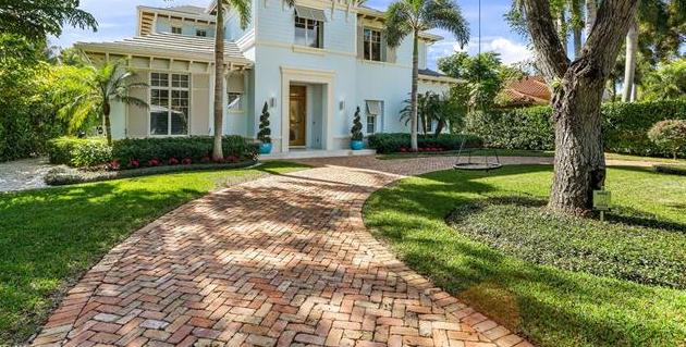 MLS# 221009430 Property Photo