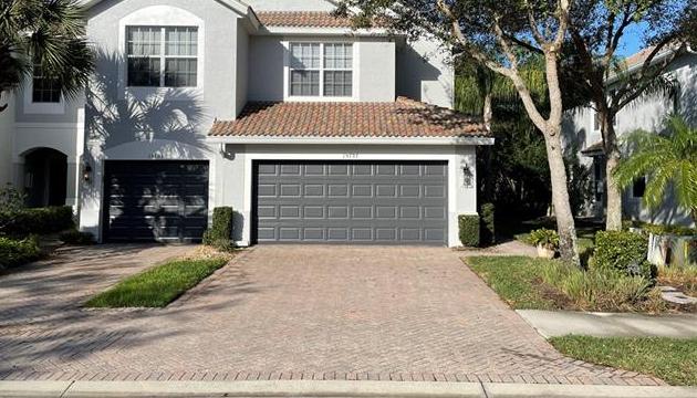 MLS# 221009448 Property Photo
