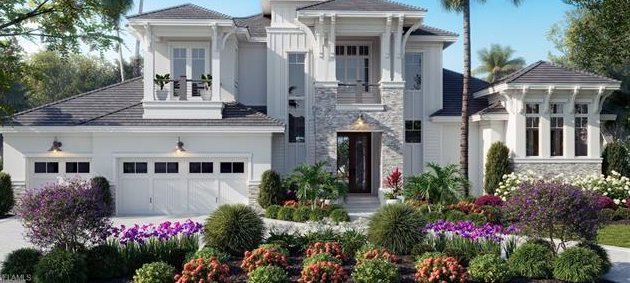 MLS# 221009806 Property Photo