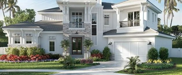 MLS# 221009821 Property Photo