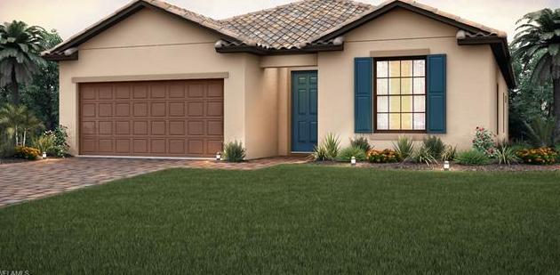 MLS# 221010833 Property Photo