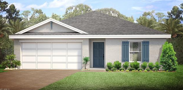 MLS# 221010960 Property Photo