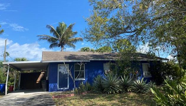 MLS# 221011444 Property Photo