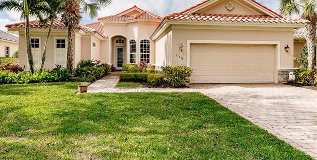 MLS# 221011538 Property Photo