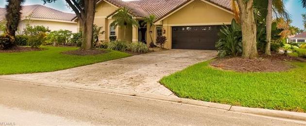 MLS# 221011751 Property Photo